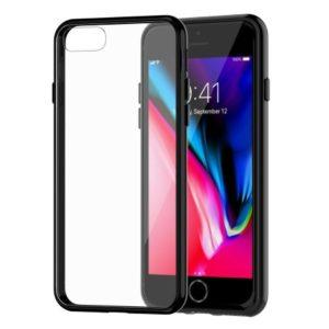 Le migliori custodie e cover iPhone 8 e 8 Plus
