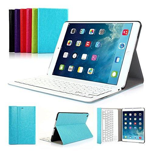 Le migliori tastiere per iPad Mini 4