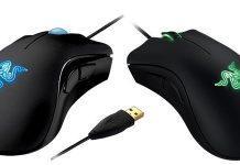 Migliori mouse da gaming
