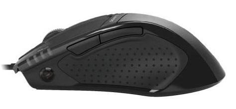 Migliori mouse da gaming da regalare a Natale