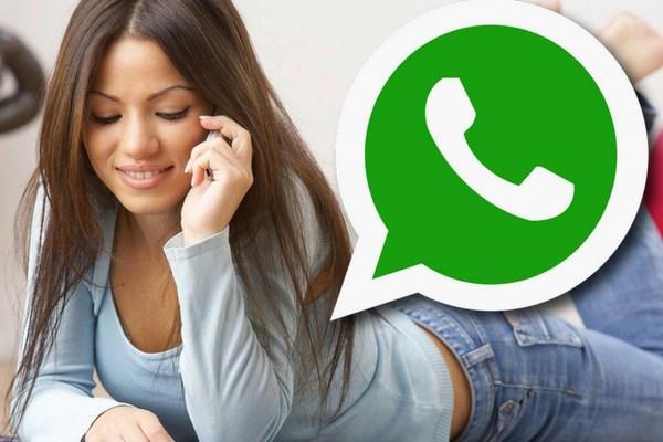 WhatsApp, messaggi eliminati: si possono leggere