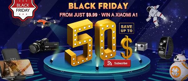 black_friday_2017_tomtop_banner promo