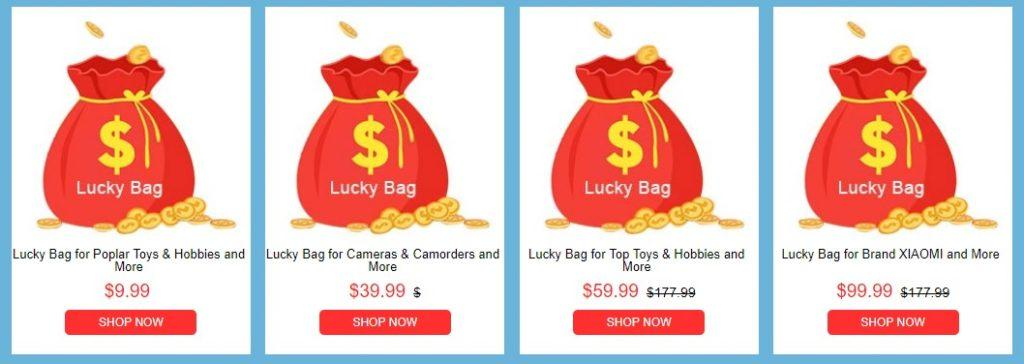 black_friday_lucky_bags tomtop