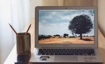 macbook pro o air