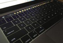 macbook pro o air