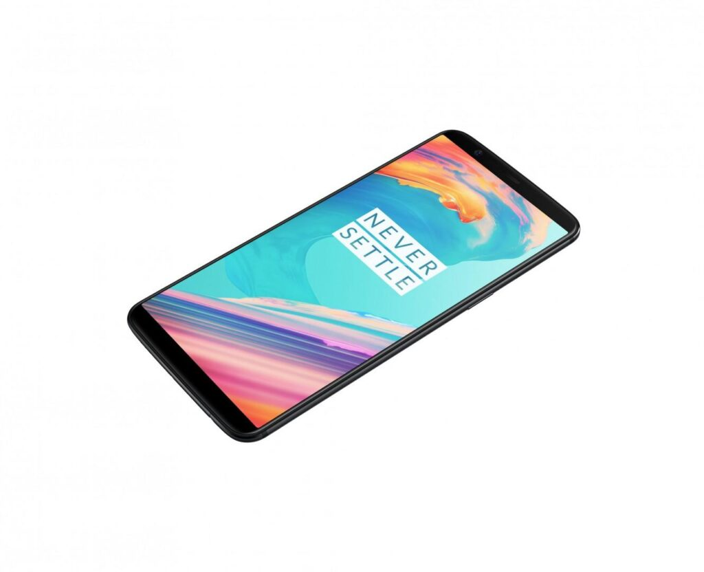 OnePlus 6: Snapdragon 845 e sensore sotto al display | Rumor