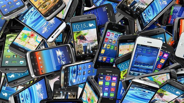 Come saranno gli smartphone 2018