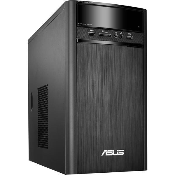 Migliori pc preassemblati: Asus K31CD