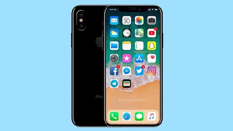 Come bloccare call center su iPhone 8