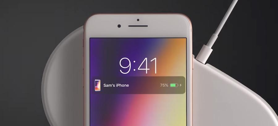 Come caricare musica su iPhone 8 e 8 Plus