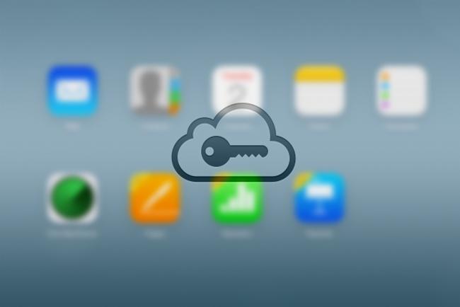 Come configurare iCloud su iPhone X