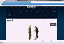 Come scaricare filmati da Mediaset On Demand