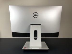 Dell Inspiron 24AIO5475 retro