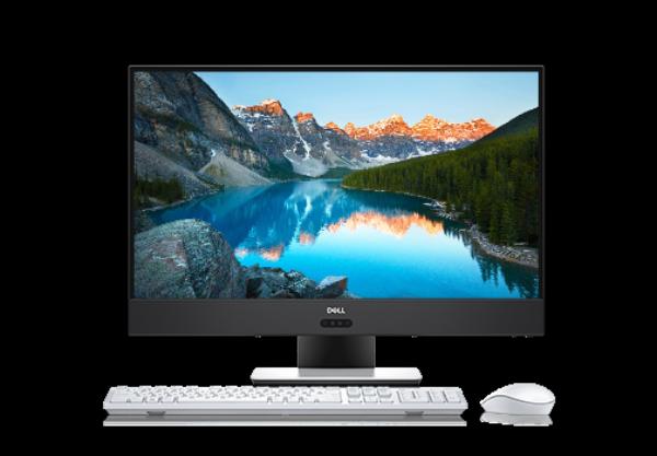 Dell Inspiron 24AIO5475