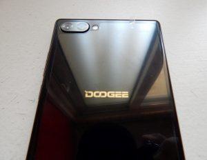 Doogee Mix retro2