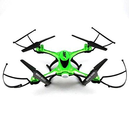 JJR C H31 RC Quadcopter