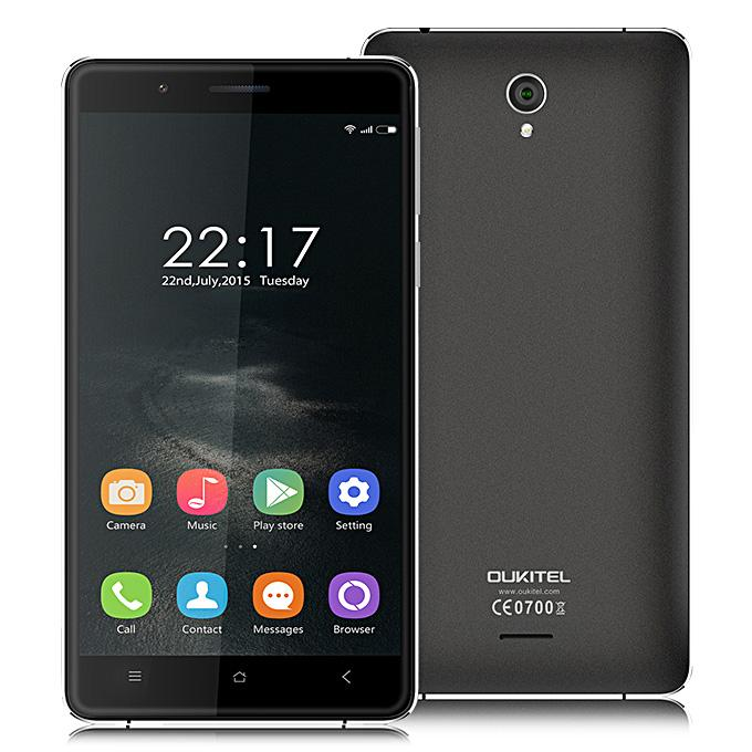 Migliori smartphone cinesi da regalare a Natale 2017
