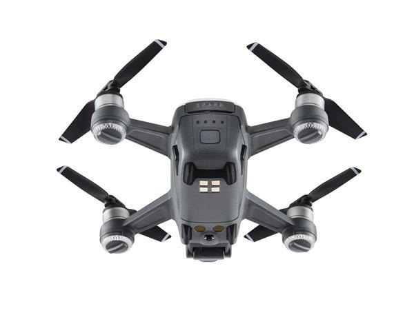 Mini Drone DJI Spark Combo