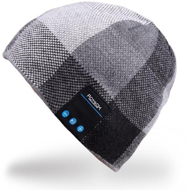 Cappellino Rotibox