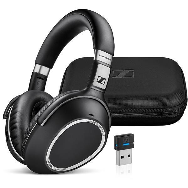 Sennheiser MB 660 Wireless ANC Headset