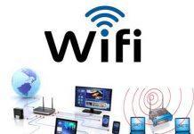 Wi-fi, come usarlo al meglio sul pc Windows 10 5 trucchi