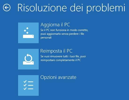 Windows не начинает устранение неполадок