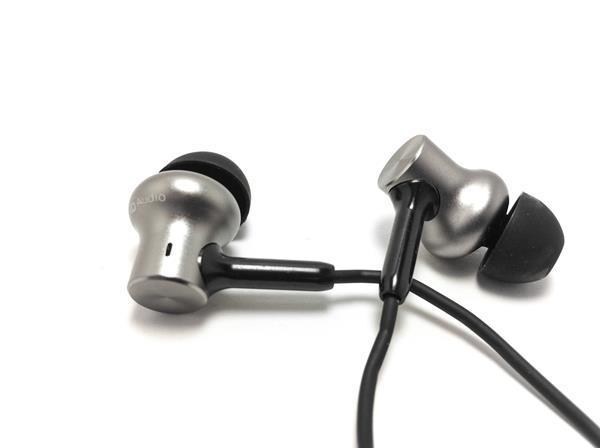 Migliori auricolari in-ear: Xiaomi Hybrid Pro