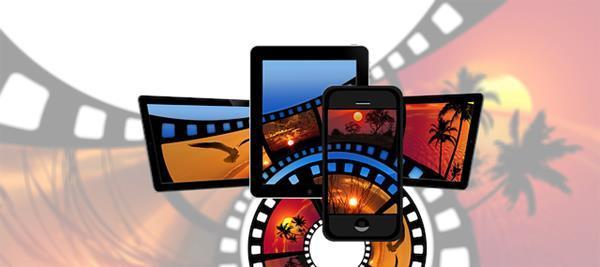 Programmi utili per registrare lo schermo del pc