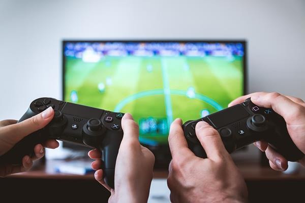 Le offerte dei migliori accessori per il gaming