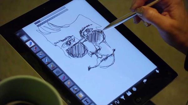 I migliori tablet per scrivere e disegnare