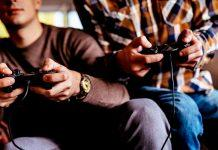 migliori accessori per il gaming