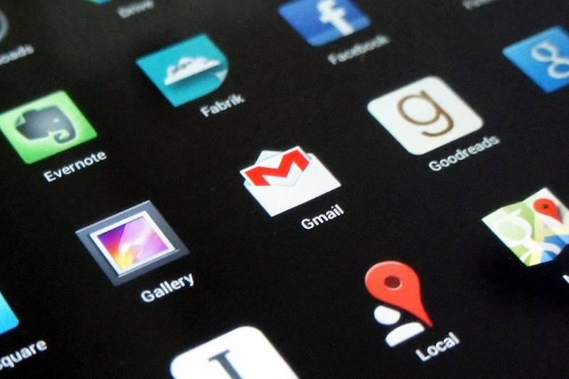personalizzare icone android