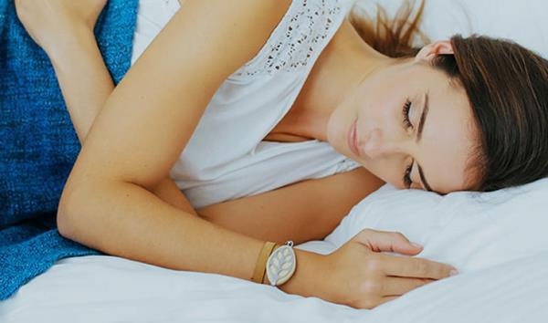 Gli smartband per monitorare il sonno