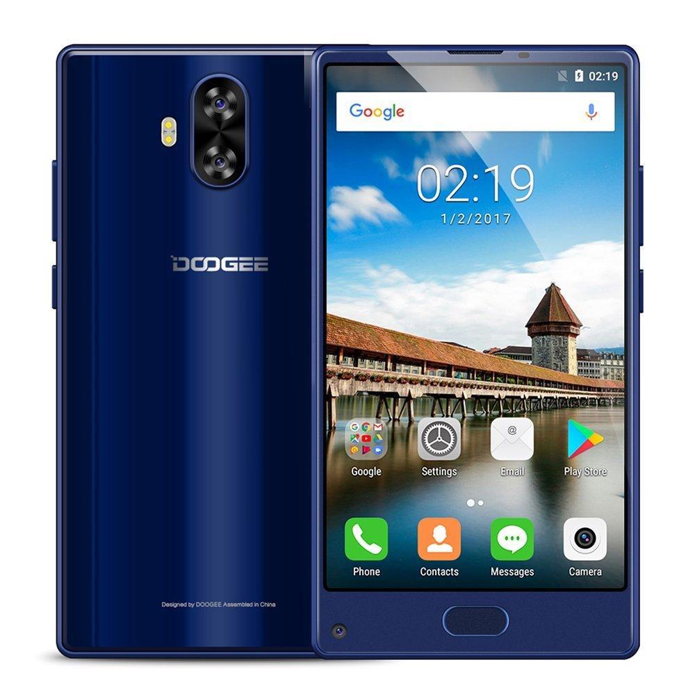 smartphone dooge Lite