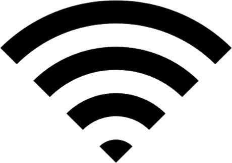 wi-fi pc Windows 10
