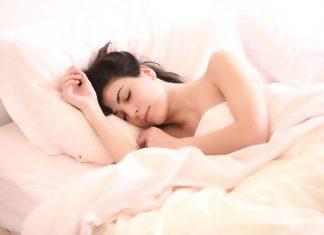 monitorare il sonno