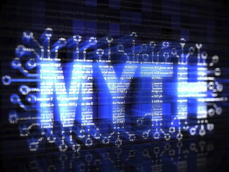 10 miti tecnologici ai quali dovresti smettere di credere