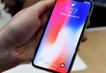 Come collegare iPhone X a iTunes