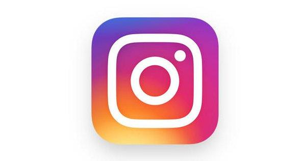 Cancellare cronologia Instagram su dispositivi iOS