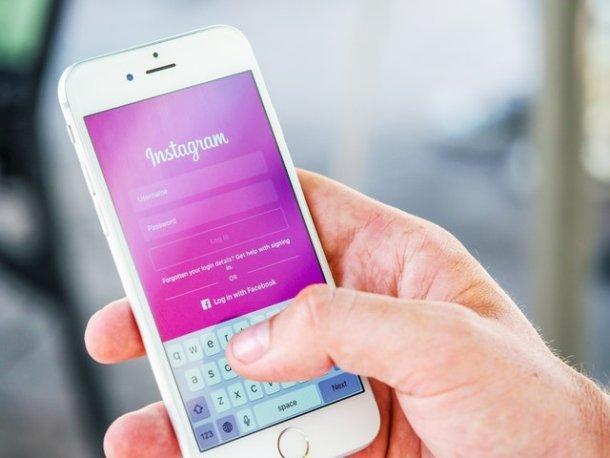 Come vedere i post che vi sono piaciuti su Instagram