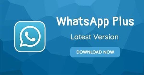 Scaricare WhatsApp Plus