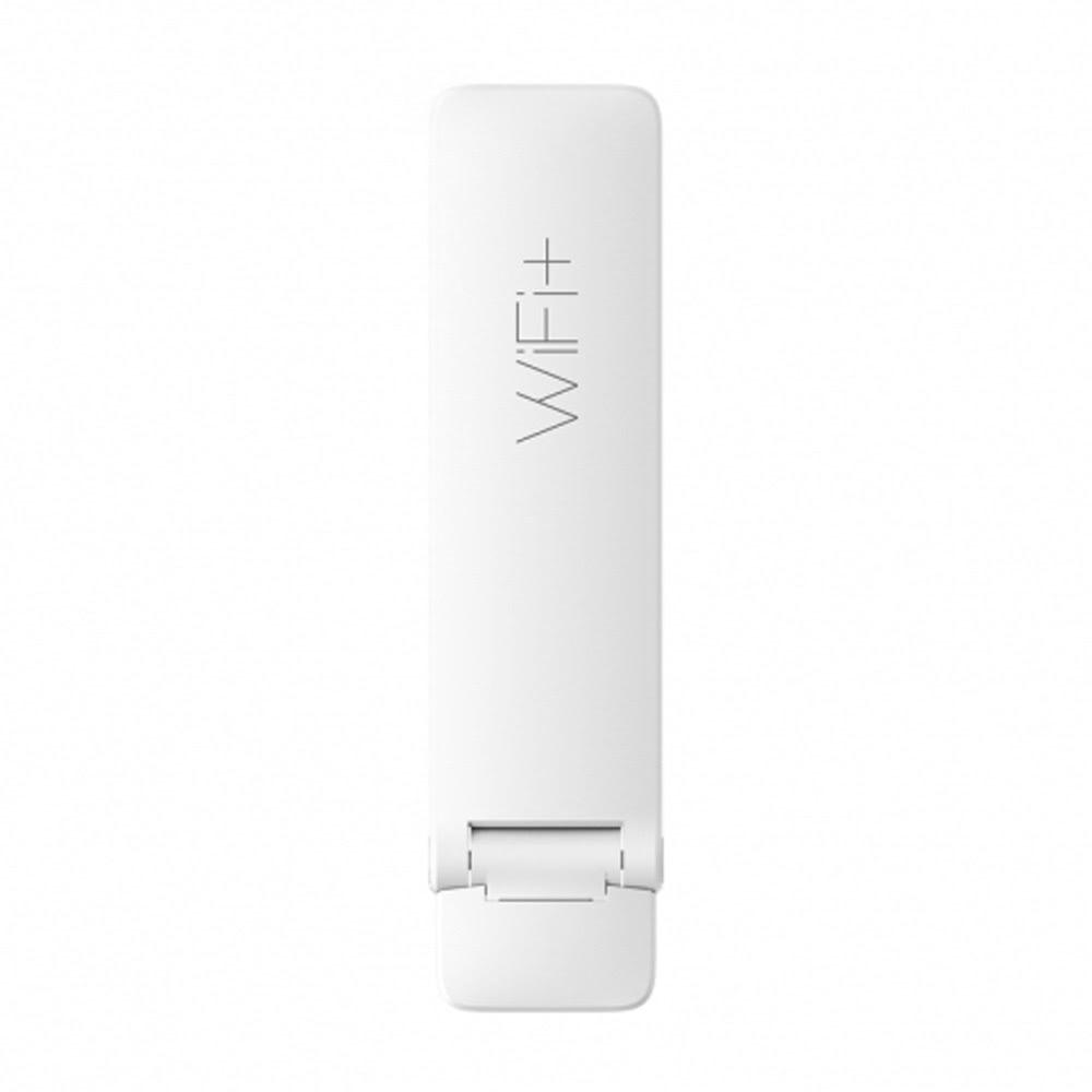 Xiaomi WiFi Amplifier 2 - offerta tomtop