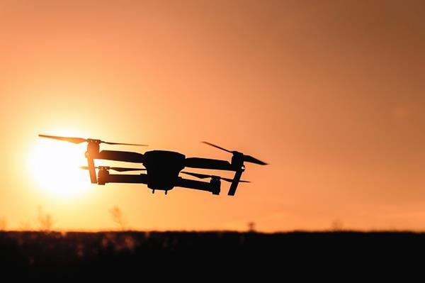 Migliori Droni a meno di 200€