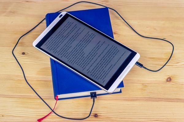 Quali sono i migliori tablet per leggere del 2018
