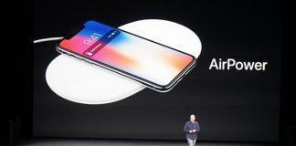 Dispositivi senza fili per ricaricare iPhone 8