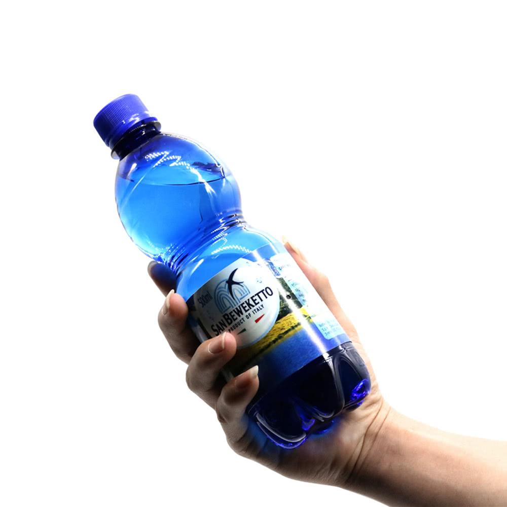 san beweketto spy cam bottiglia d'acqua