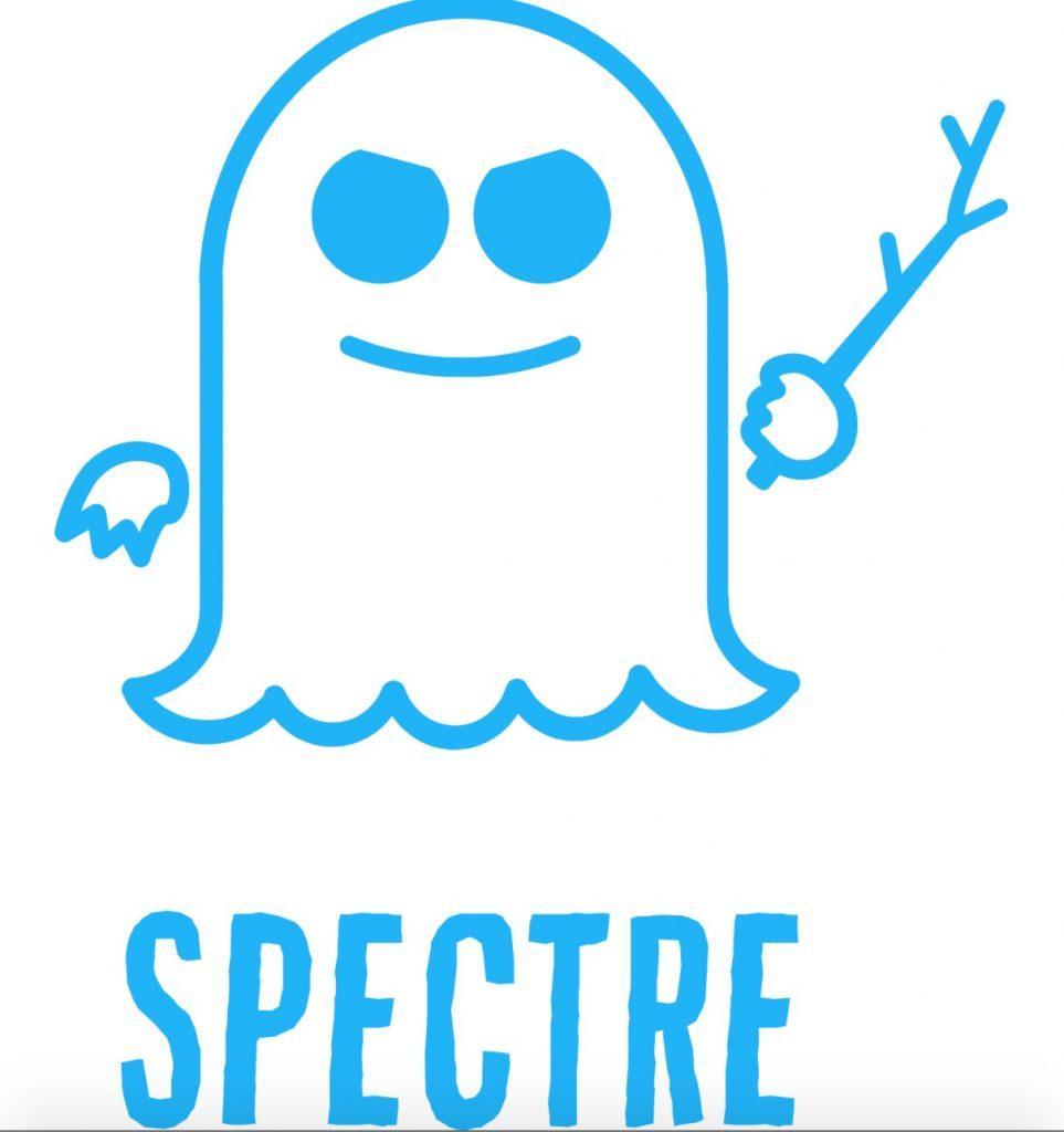 spectre è la seconda falla che affligge le CPU moderne e colpisce AMD, ARM e Intel