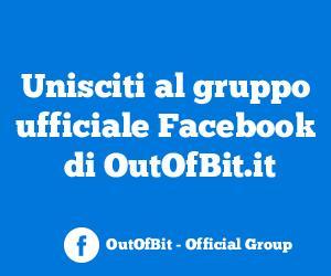 Banner-gruppo facebook - outofbit