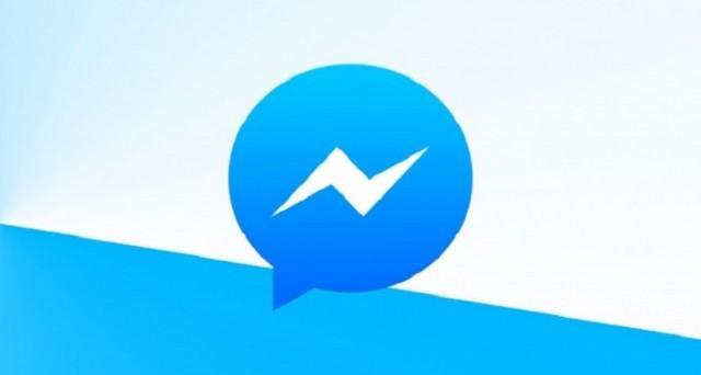 Come bloccare contatti Facebook Messenger su Android