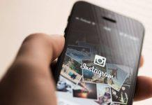 Come disattivare temporaneamente account Instagram